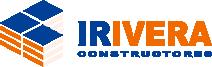 Constructoras de Naves Industriales en Querétaro – Construcción de Oficinas Constructora de plazas comerciales, Diseño y construcción de Casas y Residencias. Tel. (442) 229 1508