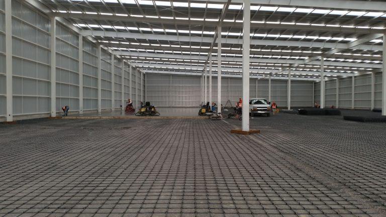 Constructoras en Puebla y Qro