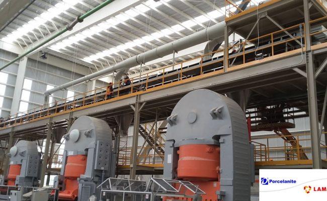 construcción de estructuras metálicas para naves