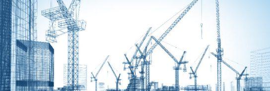 ¿Cuáles son las tendencias del desarrollo de la construcción en México?