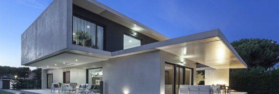 Todo sobre casas modulares: pros y contras de este tipo de vivienda