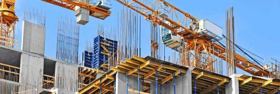 Construcción: las claves que explican el auge del sector
