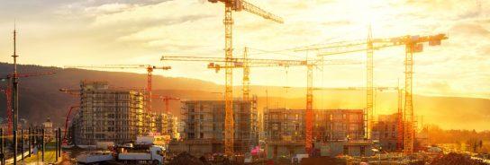Construcción: ¿cuánto cuesta el m2 en Santa Fe?