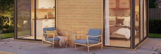¿Cuánto duran las casas prefabricadas? Que dicen los expertos